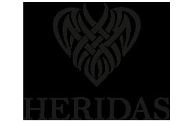 heridas.nl Logo