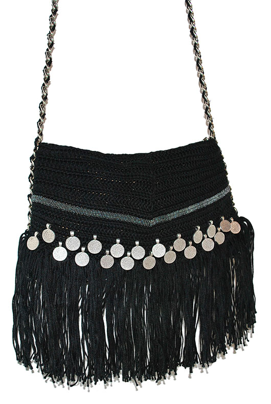 clutch-fringes-black